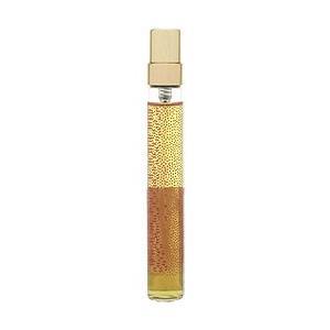 エスティ・ローダー ビューティフル EDP SP 8ml ペンタイプ 箱なし 【香水フレグランス】 parfumearth