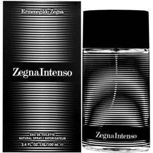 【エルメネジルド ゼニア】 ゼニア インテンソ EDT SP 100ml 【香水フレグランス】|parfumearth