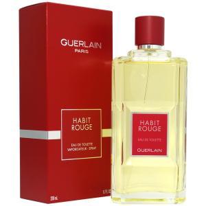 ゲラン GUERLAIN アビルージュ EDT SP 200ml 送料無料 【香水フレグランス 母の日 ギフト】|parfumearth