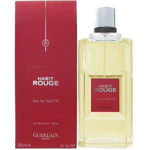 ゲラン GUERLAIN アビルージュ EDT SP 200ml 送料無料 【香水フレグランス 母の日 ギフト】|parfumearth|02