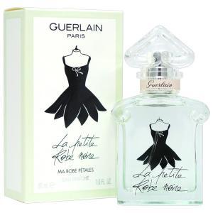 ゲラン Guerlain ラプティット ローブ ノワール オーフレッシュ EDT SP 30ml La Petite Robe Noire  【香水フレグランス 母の日 ギフト】|parfumearth