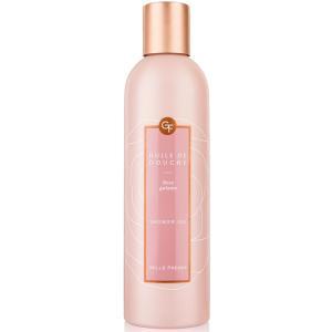 ジュレ フレール GELLE FRERES ローズ ギャラント シャワーオイル 200ml Gelle Freres Rose galante Shower Oil 【香水フレグランス】|parfumearth