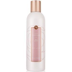 ジュレ フレール GELLE FRERES ローズ ギャラント ボディミルク 200ml Gelle Freres Rose galante Body Lotion 【香水フレグランス】|parfumearth