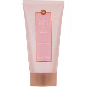 ジュレ フレール GELLE FRERES ローズ ギャラント ハンドクリーム 50ml Gelle Freres Rose galante Hand Cream 【香水フレグランス】|parfumearth