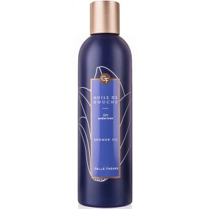 ジュレ フレール GELLE FRERES リス オダシュ シャワーオイル 200ml Gelle Freres Lys audacieux Shower Oil 【香水フレグランス】|parfumearth