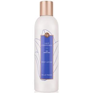 ジュレ フレール GELLE FRERES リス オダシュ ボディミルク 200ml Gelle Freres Lys audacieux Body Lotion 【香水フレグランス】|parfumearth