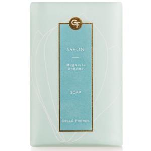 ジュレ フレール GELLE FRERES マグノリア ボエーム ソープ 150g Gelle Freres Magnolia boheme Soap 【香水フレグランス】|parfumearth