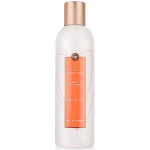 ジュレ フレール GELLE FRERES フルール ドール アンジュエ ボディミルク 200ml Gelle Freres Fleur d'or-enjouee Body Lotion 【香水フレグランス】|parfumearth