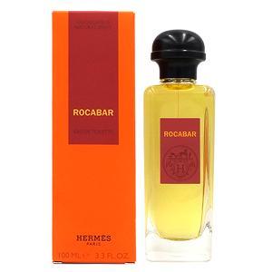 エルメス HERMES ロカバール EDT SP 100ml 【香水フレグランス 母の日 ギフト】 parfumearth