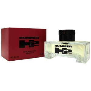ハマー HUMMER エイチツー オードトワレ SP 125ml H2 【香水フレグランス】|parfumearth