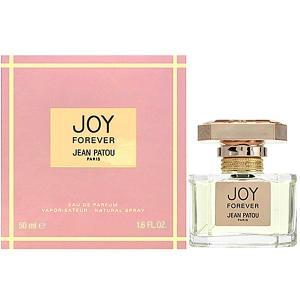 ジャンパトゥ ジョイ フォーエバー EDP SP 50ml 【オードパルファム】 【香水フレグランス 母の日 ギフト】|parfumearth