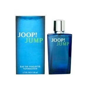 《アウトレット》 ジョープ ジョープ ジャンプ EDT SP 50ml 【香水フレグランス 新生活】 parfumearth