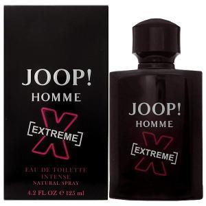 【ジョープ】 ジョープ オム エクストリーム EDT SP 125ml 【香水フレグランス 母の日 ギフト】|parfumearth