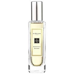 ジョーマローン JO MALONE グレープフルーツ コロン EDC SP 30ml 箱なし 【香水フレグランス】|parfumearth