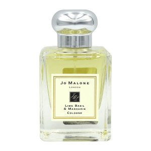 ジョーマローン JO MALONE ライムバジル&マンダリン  EDC SP 50ml 【箱なし・未使用品】 【香水 メンズ レディース】|parfumearth