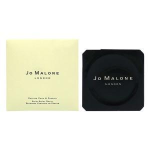 ジョーマローン JO MALONE イングリッシュペアー&フリージア ソリッドセント リフィル 2.5g 【香水 メンズ レディース】 parfumearth
