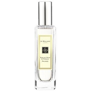 ジョーマローン Jo MALONE イングリッシュペアー&フリージア コロン EDC SP 30ml【箱なし】English Pear & Freesia Cologne parfumearth