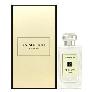 ジョーマローン JO MALONE イングリッシュペアー&フリージア コロン EDC SP 100ml (9113) 送料無料 【香水 フレグランス】|parfumearth