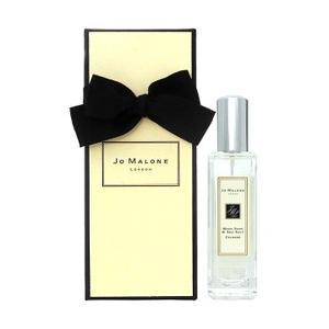 ジョーマローン JO MALONE ウッドセージ&シーソルト EDC SP 30ml (3720) 送料無料 【香水 レディース】 parfumearth