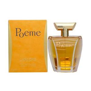 ランコム ポエム EDP SP 100ml 送料無料 【香水フレグランス 母の日 ギフト】|parfumearth