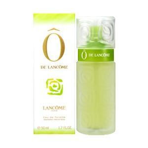 ランコム オーデ ランコム EDT SP 50ml 【香水フレグランス 母の日 ギフト】|parfumearth