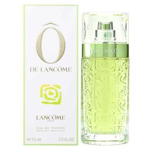 ランコム Lancome オーデランコム EDT SP 75ml O De Lancome Eau de Toilette 【香水フレグランス 母の日 ギフト】|parfumearth