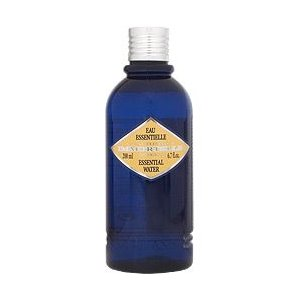 ロクシタン L'OCCITANE イモーテル エッセンシャル フェイスウォーター 200ml スキンケア 【香水フレグランス】|parfumearth
