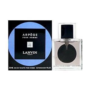 ランバン アルページュ プールオム EDT SP 30ml 【香水フレグランス 母の日 ギフト】|parfumearth