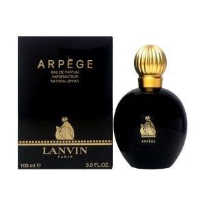 ランバン アルページュ EDP SP 100ml 【香水フレグランス 母の日 ギフト】|parfumearth