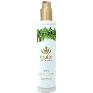マリエオーガニクス Malie Organics ボディクリーム コケエ 222ml Body Cream Koke'e 【香水フレグランス】 parfumearth
