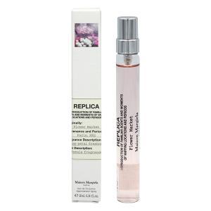 メゾン マルジェラ Maison Margiela  レプリカ フラワー マーケット EDT SP 10ml 【香水 メンズ レディース】|parfumearth