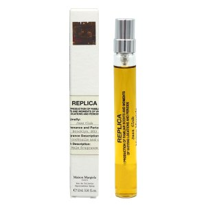 メゾン マルジェラ Maison Margiela レプリカ ジャズ クラブ EDT SP 10ml 【香水 メンズ レディース】|parfumearth