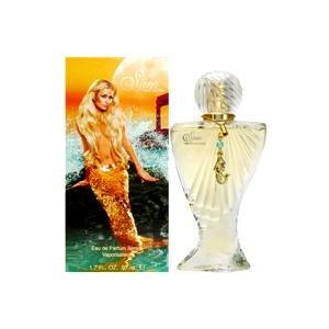 パリスヒルトン パリス ヒルトン サイレン EDP SP 50ml 【香水フレグランス】|parfumearth
