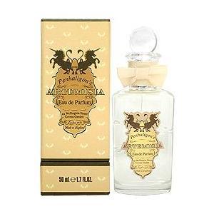 ペンハリガン PENHALIGON'S アルテミジア EDP SP 50ml 送料無料 【香水 フレグランス】|parfumearth
