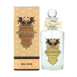 ペンハリガン PENHALIGON'S アルテミジア EDP SP 100ml Ladie's 送料無料 【香水 レディース】|parfumearth