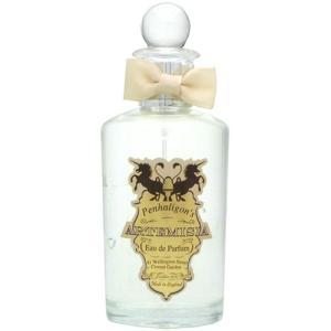 ペンハリガン PENHALIGON'S アルテミジア EDP SP 100ml 【箱なし】 ≪Ladie's レディース≫ 送料無料 【香水 レディース】|parfumearth