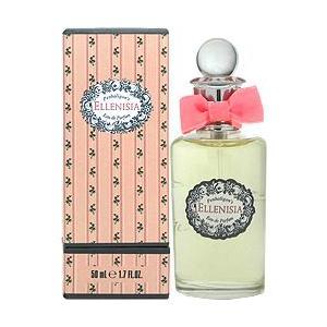 ペンハリガン PENHALIGON'S エレニシア EDP SP 50ml 送料無料 【香水フレグランス】|parfumearth