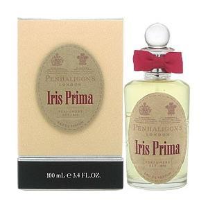 ペンハリガン PENHALIGON'S アイリス プリマ EDP SP 100ml Ladie's 【香水 レディース】 【香水フレグランス】|parfumearth