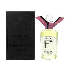 ペンハリガン PENHALIGON'S アンソロジー オー ソン パレイユ EDT SP 100ml Ladie's 【香水 レディース】 送料無料|parfumearth