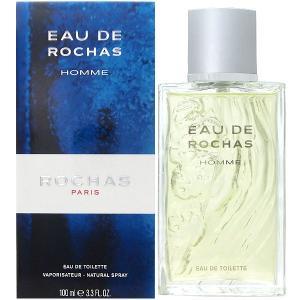 【ロシャス】 オーデ ロシャス オム EDT SP 100ml 【香水フレグランス 母の日 ギフト】|parfumearth
