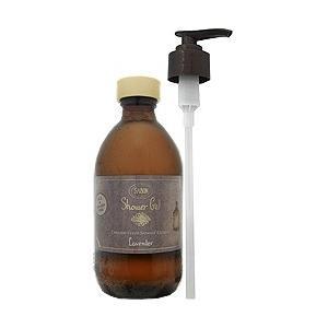 《アウトレット》サボン サボン シャワージェル ラベンダー 300ml 【香水フレグランス】|parfumearth