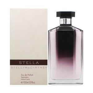 ステラ マッカートニー ステラ EDP SP 100ml 【香水フレグランス 母の日 ギフト】 parfumearth