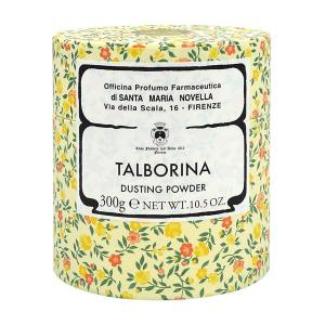 サンタマリアノヴェッラ Santa Maria Novella タルボリーナ アイリス 300g|parfumearth