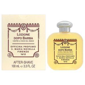 サンタマリア ノヴェッラ ザクロ アフターシェーブ ローション 100ml(2571) Santa Maria Novella MELOGRANO メンズ スキンケア 【香水フレグランス】|parfumearth