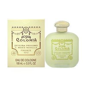 サンタマリアノヴェッラ シチリア オーデコロン EDC BT 100ml (2229) 【香水フレグランス】【父の日 ギフト】|parfumearth