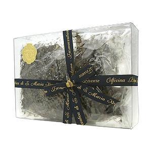 サンタマリアノヴェッラ ポプリ ボックス (M) 150g Santa Maria Novella 【香水フレグランス】|parfumearth