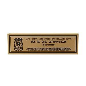 サンタマリア ノヴェッラ ウィンザーソープ 50g×3 (3332) Santa Maria Novella サボン SAVON 石鹸 【香水 フレグランス】|parfumearth