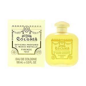 サンタマリア ノヴェッラ カリカントス オーデコロン EDC BT 100ml (2885) Santa Maria Novella Calicantus 【香水フレグランス】|parfumearth