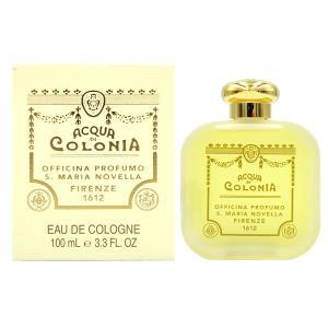 サンタマリアノヴェッラ オポポナックス EDC BT 100ml Santa Maria Novella Opoponax 【香水フレグランス】|parfumearth