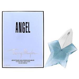 【ティエリー ミュグレー】 エンジェル EDP SP 50ml 送料無料 【香水フレグランス 母の日 ギフト】|parfumearth